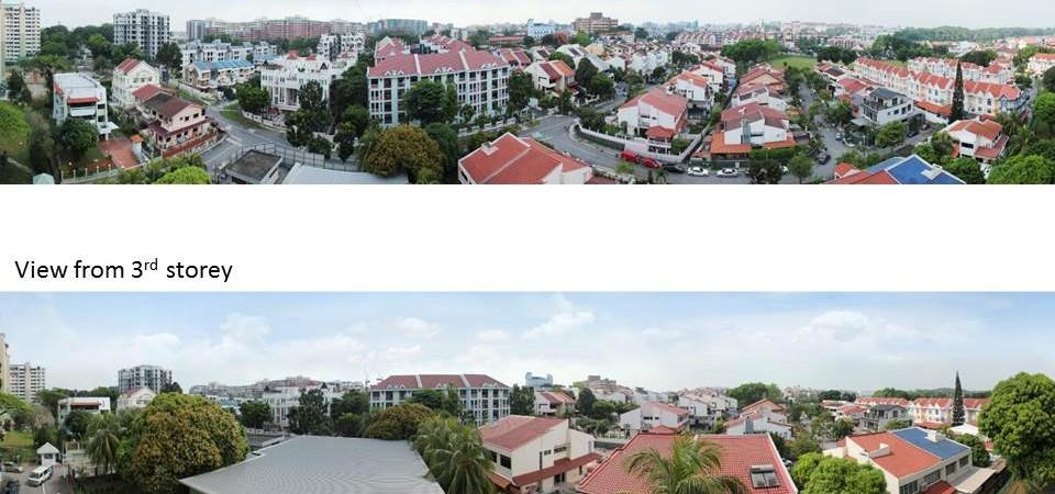 Jade-Residences-View-3rd-storey