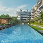 Jade-Residences-Swimming-Pool