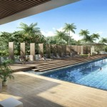 jade residences sky oasis