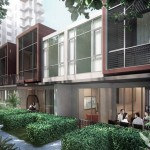 Junction Nine Residences, junction 9 condo