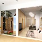 spottiswoode suites interior