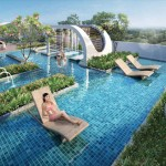 spottiswoode suites swimming pool2