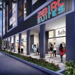 28RC Suites New Launch