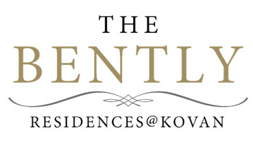 The-Bently-Residences@Kovan-logo