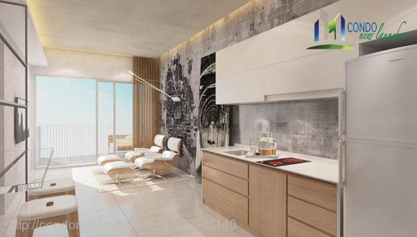Alex Residences At Redhill Developer Sales 98345140