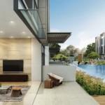 belgravia villas balcony