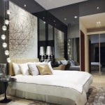 farrer suites bedroom