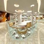 m2 macpherson mall shops