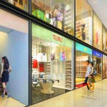 The Flow Retail & Commercial New Launc