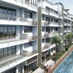 whitehaven-balcony