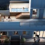whitehaven penthouse
