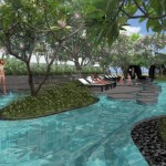 puteri cove residences infinity pool