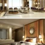 puteri cove residences three bedroom