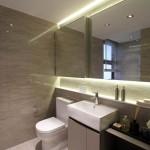 waterwoods restroom