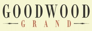 Goodwood Grand Logo