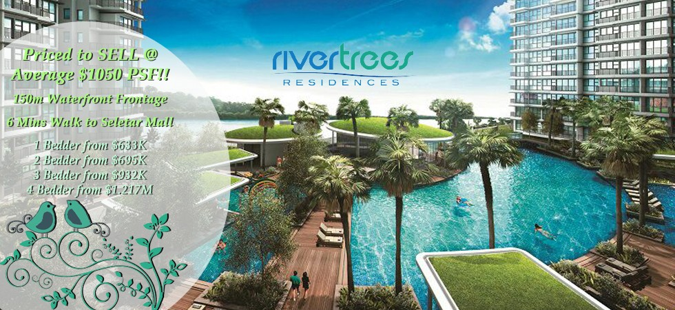 Rivertrees-Residences_new_condo_launch