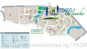 Rivertrees-Residences-Location-Map