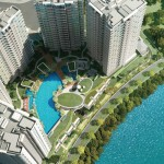 Rivertrees-Residences-featured