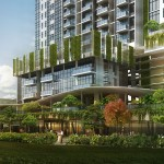 Kallang-Riverside-By The Park
