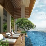 Kallang-Riverside-Pool-by-the-edge