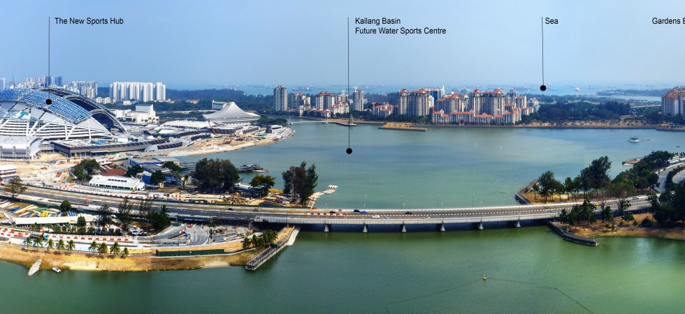 Kallang_Riverside-Breathtaking_View