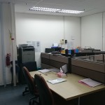 Food_Xchange_office_mezzanine