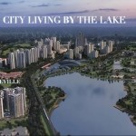 city-living-by-the-lake