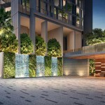 commonwealth tower_new_condo_launch