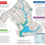 kallang-riverside-mixed-development