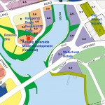kallang riverside high growth area