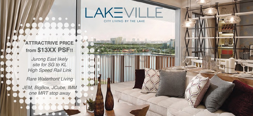 lakeville_new_condo_launch