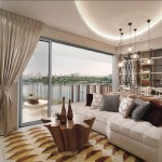 lakeville condo at jurong west