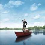 lakeville-new-launch-lady-on-boat