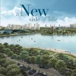 lakeville-new-launch-living-by-the-lake