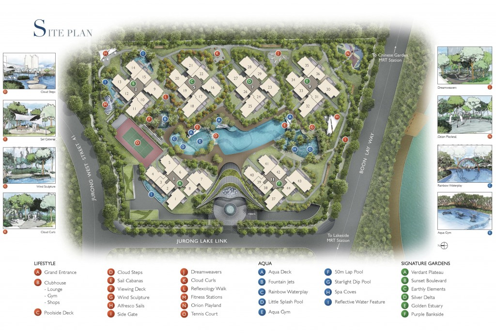 lakeville-new-launch-siteplan