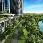 Rivertrees-Residences-Cove-Homes