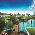 Rivertrees-Residences-Facilities