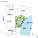 Rivertrees-Residences-Reservoir-120m-wide