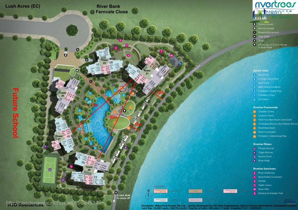 Rivertrees-SitePlan-riverfront