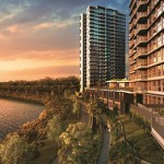 Rivertrees-Residences-Sunrise