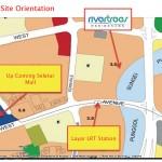 Rivertrees-Residences-URA MasterPlan