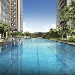 Coco-Palms-50m-lap-pool