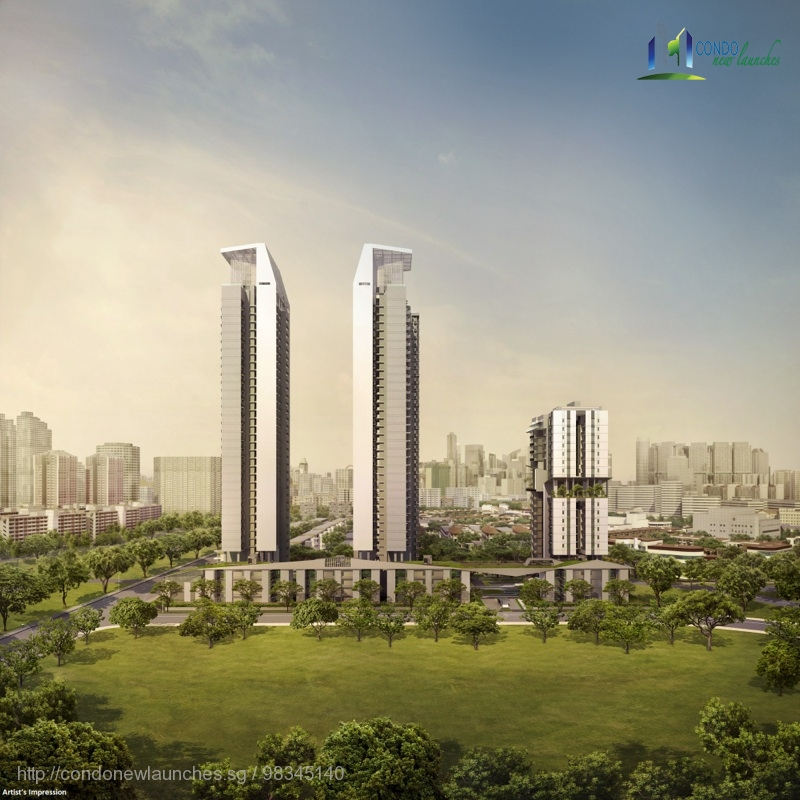 Highline Residences 2br From 1 3m Enquiry 9834 5140