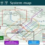 Tiong Bahru MRT Connectivity