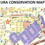 Tiong Bahru Conservation Site