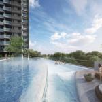 Trilive-freehold-condo-30m-sky-pool-level-4