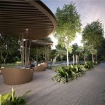 Trilive-freehold-condo-Garden-of-light