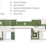 Trilive-Sky-Living-at-Roof-Terrace