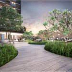 Trilive-freehold-condo-dining-cove