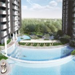 Trilive-freehold-condo-family-lounge-pool-Level4